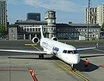 Tallinn Nordica CRJ-900ER ES-ACH 03.jpg