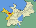 Tallinn haabersti asum.png