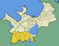 Tallinn nomme asumid.png
