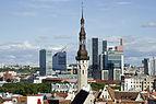 Tallinna Raekoda.jpg