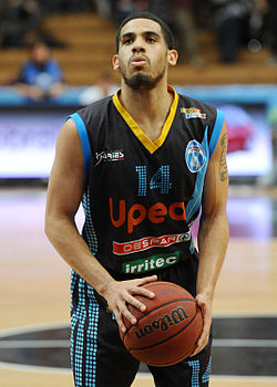 Talor Battle - Orlandina Basket 2013.JPG