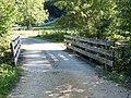 Talweiher-Brücke über die Ergolz, Anwil BL 20180926-jag9889.jpg