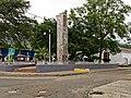 Tamanique 2012.jpg