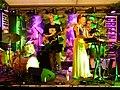 Tamara Lukasheva Elektro-Band (2020) (Annamarie Ursula) P1360414.JPG