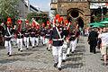 Tambourkorps Freischießen 2010.jpg