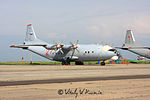 Tambov Airshow 2008 (63-7).jpg