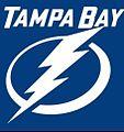 Tampa Bay Lightning 2014-04-20 14-08.jpg
