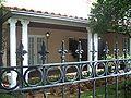Tampa DI 131 W Davis Blvd05.jpg