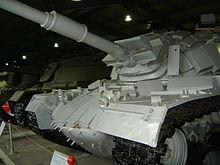 Panzermuseum, KubinkaDSC02358.JPG