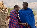 Tanzania - Chat (14312143130).jpg