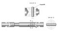 Taper pin ISO2339 application de.png