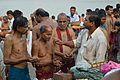Tarpan - Jagannath Ghat - Kolkata 2012-10-15 0609.JPG
