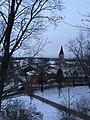 Tartu - -i---i- (32202403845).jpg