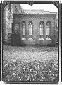Tartu cathedral 153.jpg