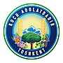 Tashkent emblem.jpg