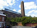 Tate Modern (7327476710).jpg