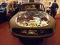 Tatra T2 603 c.1969 (15843006952).jpg