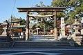Tatsuta-jinja Ikaruga Nara Pref01s3s4410.jpg