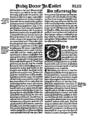 Tauler Predigten (1522) 127.png