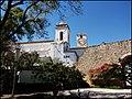Tavira (Portugal) (32542213364).jpg