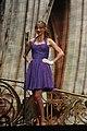Taylor Swift (6820799756).jpg
