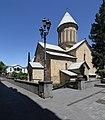 Tbilisi-Sioni-Kathedrale-06-2019-gje.jpg