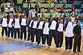 Team USA - Mens Basketball - Beijing 2008 Olympics (2752008101).jpg