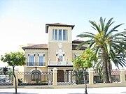 File:Teatro-El-jardinito-Cabra-Cordoba -1024x768-.JPG teatro el jardinito cabra cordoba