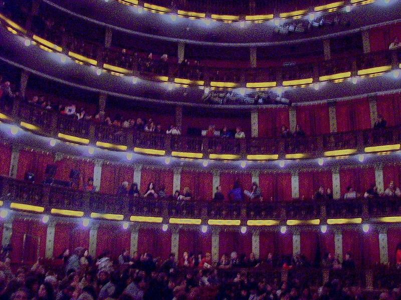 Archivo:Teatro Nacional Cervantes int1.jpg