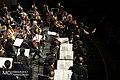 Tehran Symphony Orchestra Performs At Ministry of Interior Main Hall 2017-12-22 09.jpg