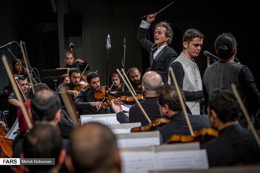 Tehran Symphony Orchestra Performs at Vahdat Hall 6 (2018-11-14).jpg