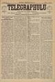 Telegraphulŭ de Bucuresci. Seria 1 1871-05-26, nr. 043.pdf