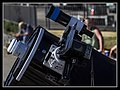 Telescope with camera attached-1 (8183620053).jpg