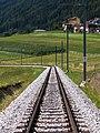 Telfes - Stubaitalbahn -BT- 05.jpg