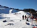 Tellerlift, Bergeralm Steinach am Brenner, January 2020.jpg