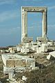 Temple of Delian Apollo, 530 BC, Naxos, 050, 119929.jpg