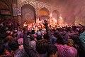 Temple of Radha Ballabh 27.jpg