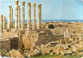 Temple of Zeus, Tolmeitha.jpg