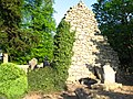 Templepeter Church - geograph.org.uk - 420079.jpg