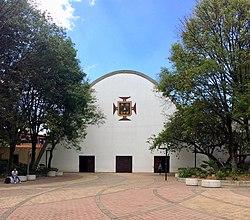 Templo Universitario UPB.jpg