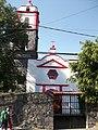 Templo y Ex Convento de San Matías 41.jpg