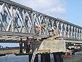 Temporary Bridge - NC 12 (6218055970).jpg