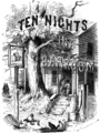 Ten Nights in a Bar-room Title Plate.png