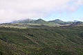 Tenerife - mountains 01.jpg