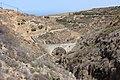 Tenerife south desert 4.jpg