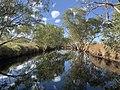 Tennant Creek Jurnkkurakurr.jpg
