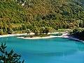 Tenno Blick auf den Lago di Tenno 10.jpg
