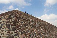 Teotihuacán, Wiki Loves Pyramids 2015 075.jpg