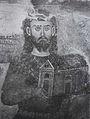 Tepčija Gradislav.jpg