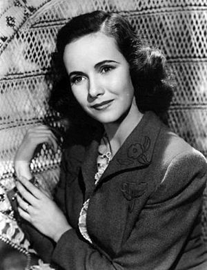 Wright, Teresa (1918-2005)
